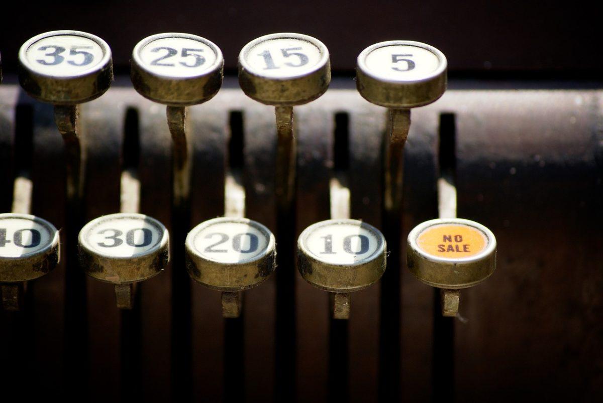 Każdy szef sklepu ma obowiązek dysponowania drukarki fiskalnej przydatna będzie w przypadku prowadzenia aktywności gospodarczej.